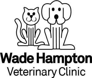 Wade Hampton Veterinary Clinic